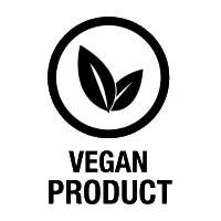 vegan-product