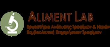 alimentlab_logo