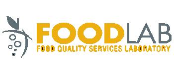 foodlab_logo
