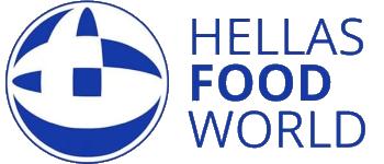 hella-food-worl