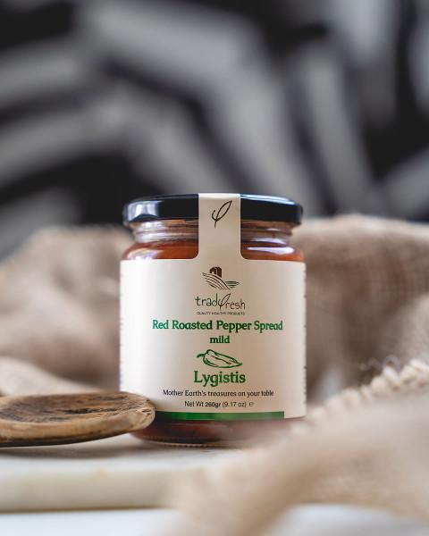 lygistis-spread-mild
