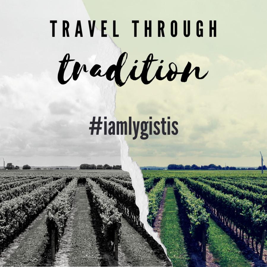 lygistis-travel-through-tradition