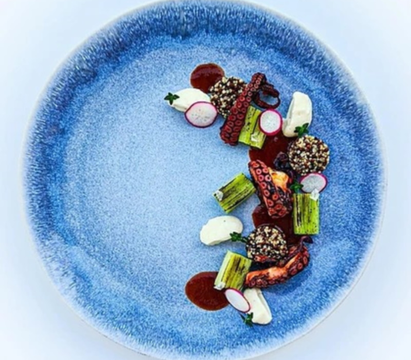 octopus-cooked-with-tradifresh