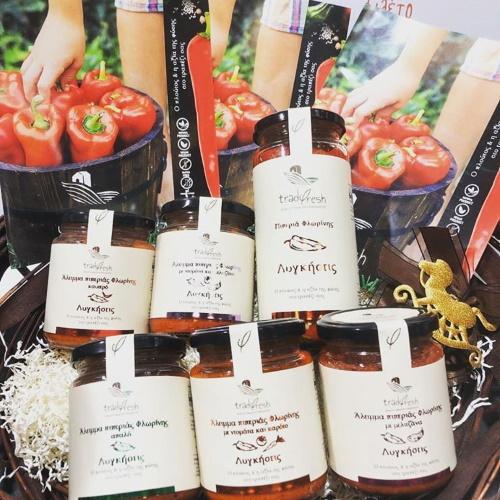 products-jar