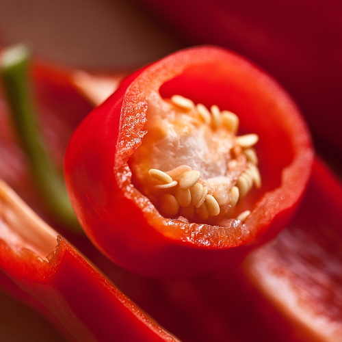 red-pepper-cut