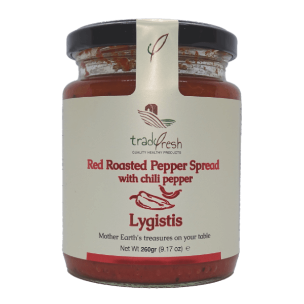 red-roasted-pepper-spread-with-chili-pepper