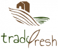 tradifresh-logo