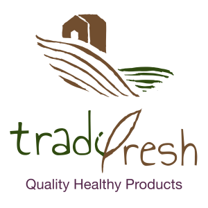 tradifresh-logo-full