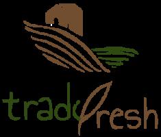 tradifresh-logo