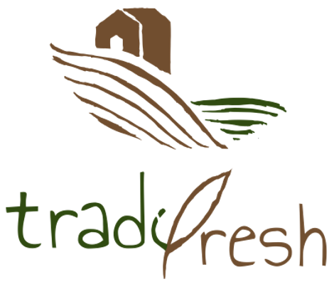 tradifresh-logo_retina